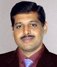 Dr. Kurush Kurmi